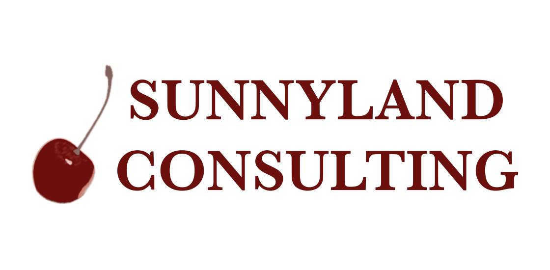 Sunnyland Consulting